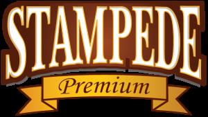 STAMPEDE_LOGO